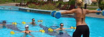 Aqua-Trainer